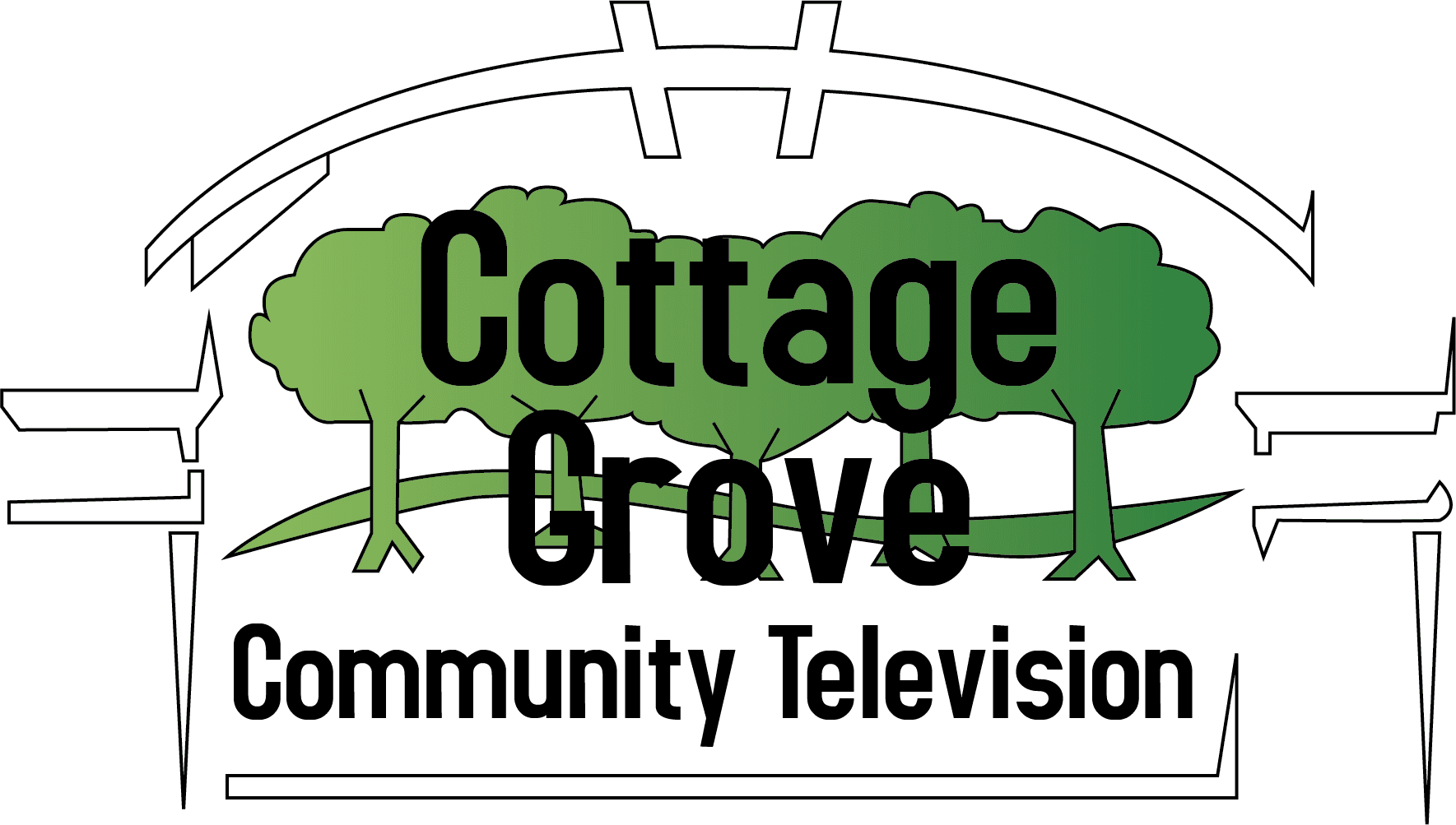 Cottage Grove Community Television
