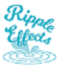 Ripple Effects_Dane County Mural Project